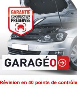 garageo-garantie1